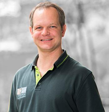Dr. med. Hümmer