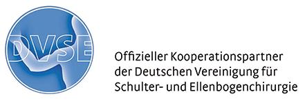 DVSE, Deutsche Vereinigung für Schulterchirurgie, Ellenbogenchirurgie