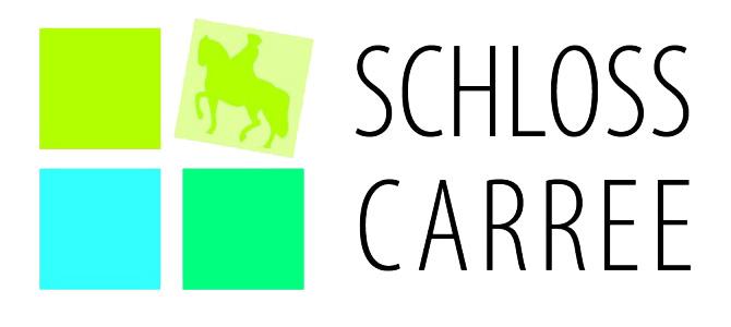 Logo Schlosscarree