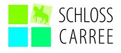 Schlosscarree Ärzte Braunschweig