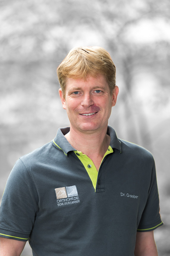 Dr. med. Tobias Graeber