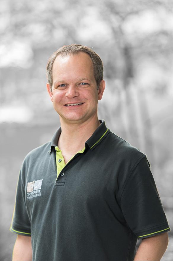 Dr. med. Christian Hümmer
