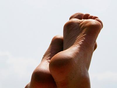 Füße, Fußschmerzen,Fußchirurgie