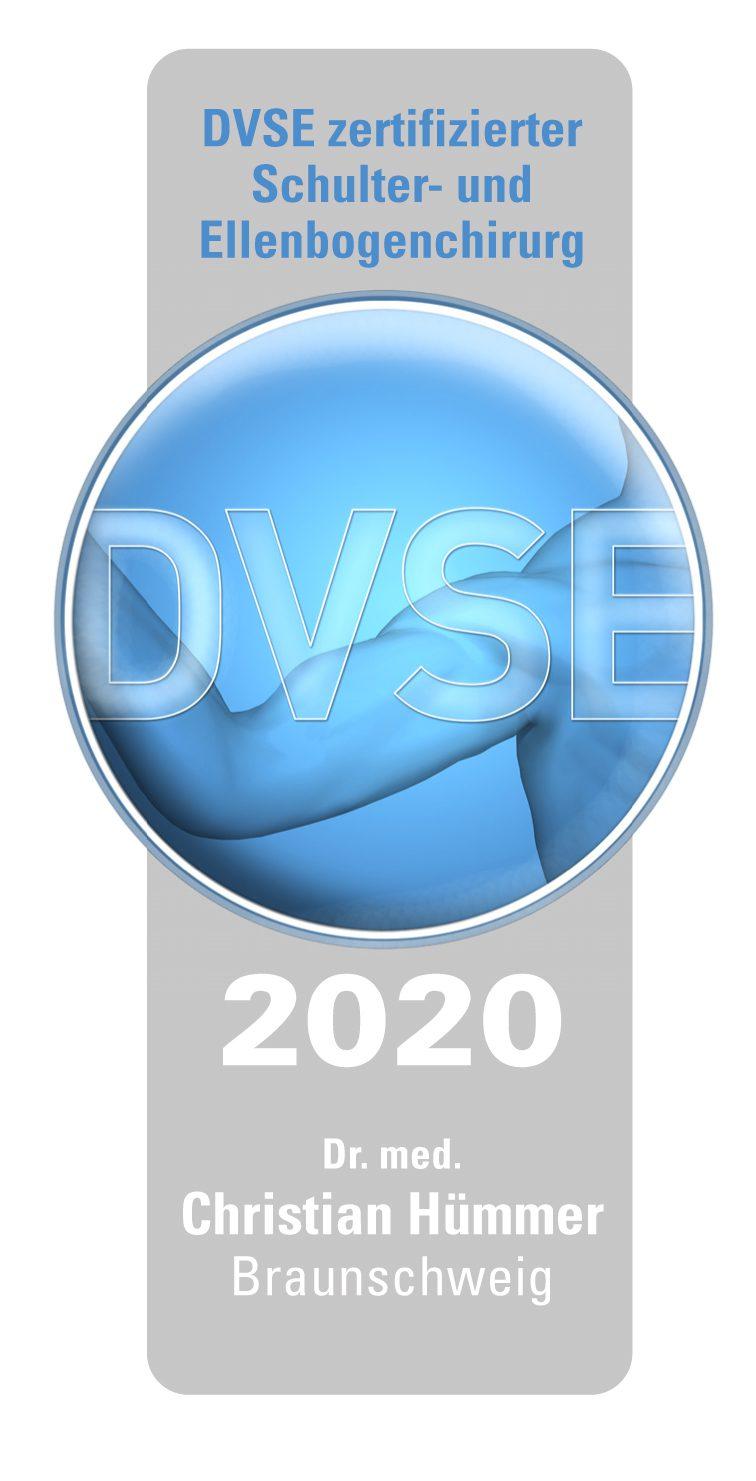 DVSE Zerti Namen 5- 2020.qxp_Layout 1